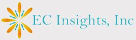 EC Insights, Inc