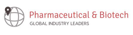 pharmacetical